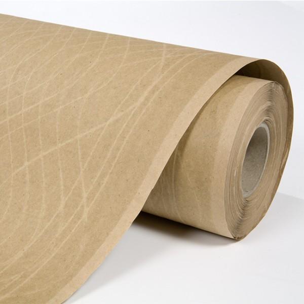 Dobbelt-Bitumenpapir