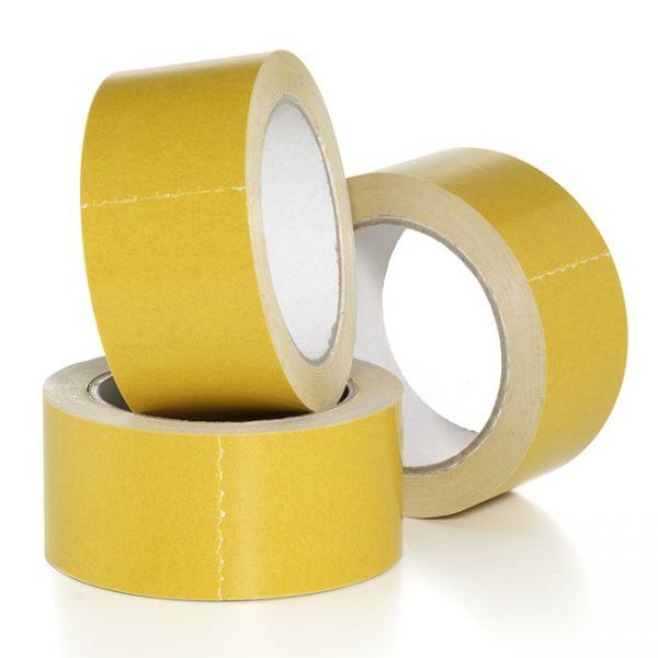 dobbeltklæbende tape | Hildebrandt Emballage Shop
