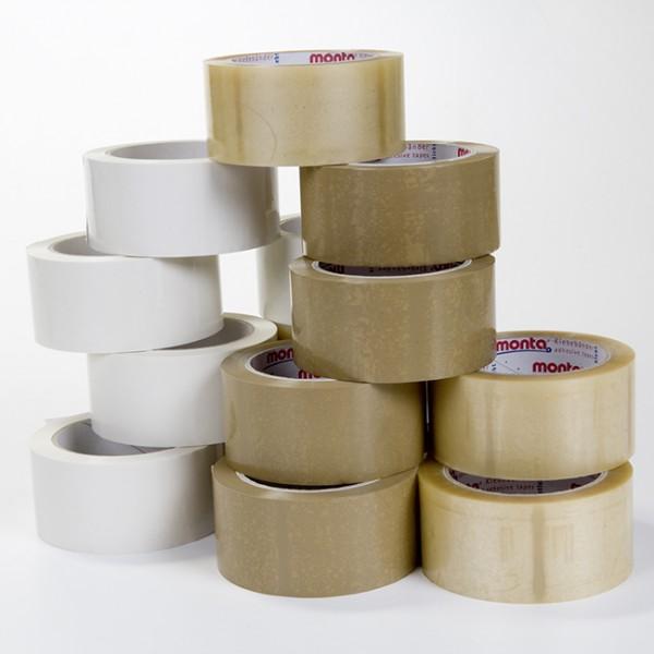 Monta® 331 PP-tape