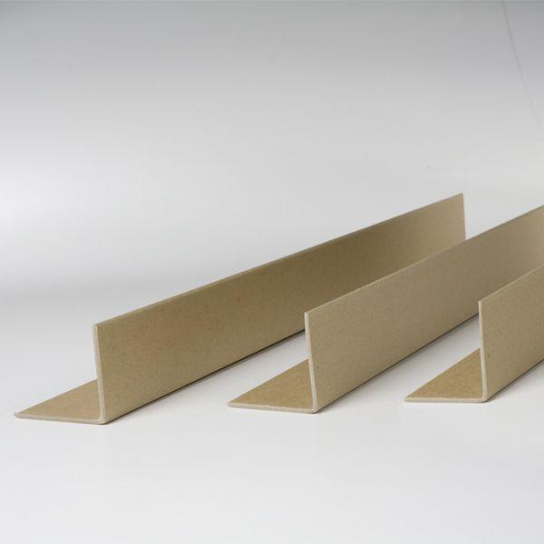 Kantlister 35x35 mm, 1100 mm