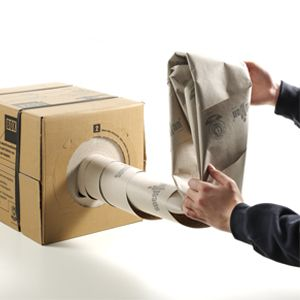 SpeedMan Box®