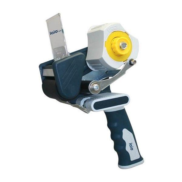 laio® PACK 931 - Twincore tape dispenser