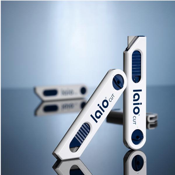 laio® CUT - Sikkerhedskniv