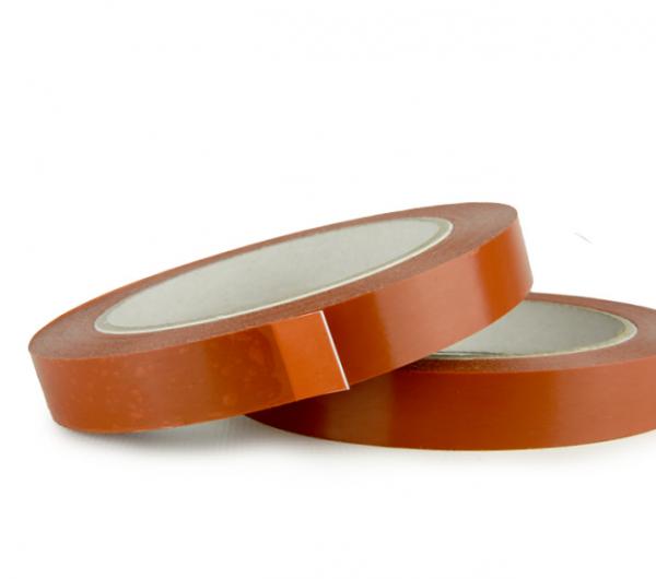 PP-strappingbånd, orange, 19 mm x 66 m