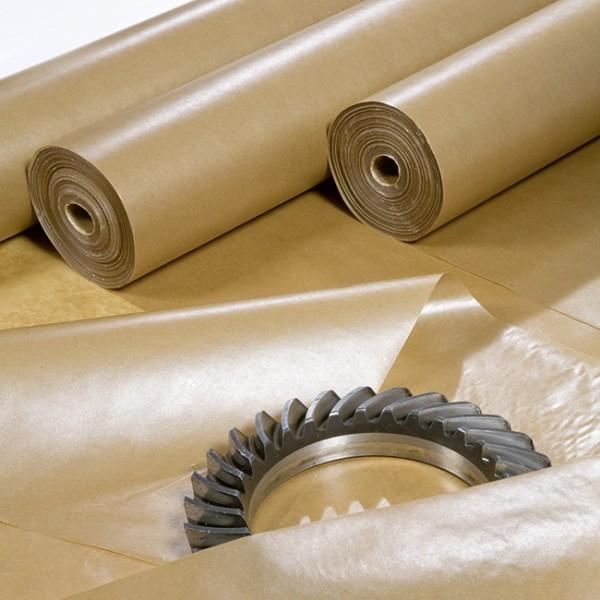 Paraffinpapir 70 g/m²