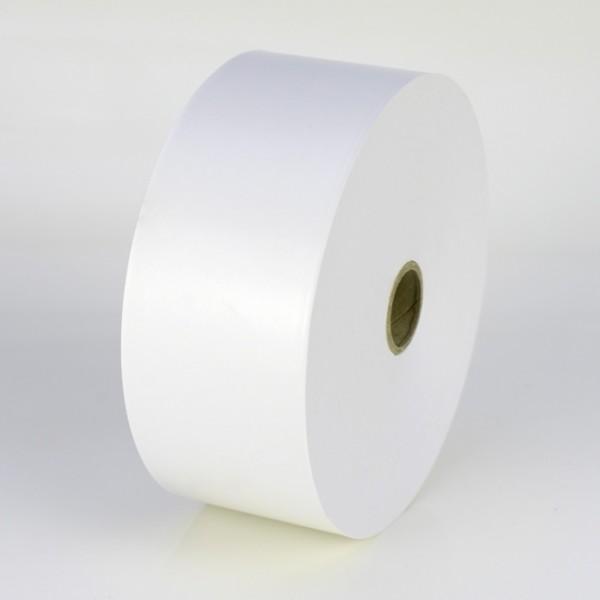 Klæberuller, standard, hvid - Hildebrandt Emballage Shop