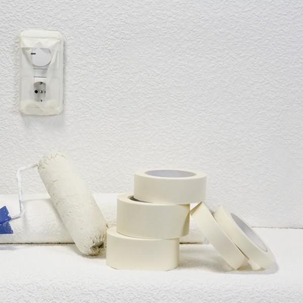 Crepe-tape